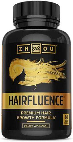 Amazon.com : natural hair growing Natural Hair Growth Remedies, Home Remedies For Hair, Hair Loss Remedies, Hair Loss Cure, Stop Hair Loss, Prevent Hair Loss, Best Hair Growth Vitamins, Biotin Hair Growth, Quick Hair Growth