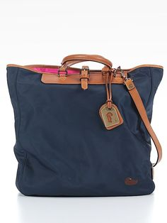 Check it out - Dooney & Bourke Satchel for $82.49 on thredUP!
