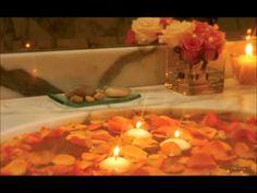 Ultimate Relaxation Music Massage Spa Zen Sleep Meditate