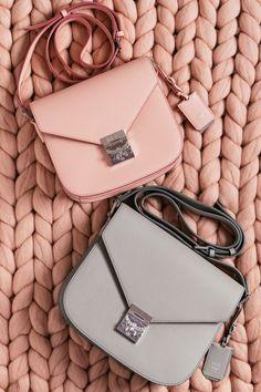 edd7651617c1 Сумки: лучшие изображения (55) | Fashion backpack, Mini backpack и ...