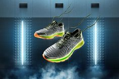 T?nis mais leves para correr http://shoecommittee.com/blog/2016/7/25/tnis-mais-leves-para-correr