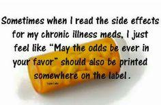 #CyclicVomitingSyndrome #ChronicIllness #InvisibleIllness #Unwell #sick #CVS #CyclicVomiting #awareness #DayInTheLifeOfCVS #CVSA #spoonie #unwell #sick