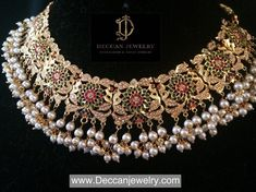 Rashmika punjabi jadau navratan necklace set with earrings tika , indian jewellery Indian Jewelry Sets, Indian Wedding Jewelry, Indian Jewellery Design, Bridal Jewelry, Jewelry Design, Women Jewelry, Bridal Bangles, Baby Jewelry, Nautical Jewelry