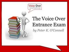 100 best entrance exam images on pinterest entrance exam mind