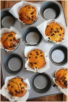 Cooking Cookies, Sweet Recipes, Healthy Recipes, Thanksgiving Sides, Breakfast Dessert, Cooking Time, Nutella, Brunch, Dessert Recipes
