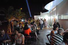 Restaurante Katana @ Americana - SP