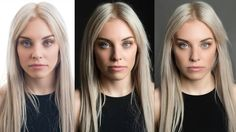 The Headshot Setup That Will Save You Time and Impress Your Clients | Fstoppers