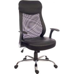 Teknik Curve Mesh Office Chair from £111.99 with FREE delivery!