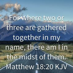 Matthew King James KJV, words of Christ Bible Verses Kjv, Favorite Bible Verses, Bible Quotes, King James Bible, You Are The Father, Trust God, Word Of God, Christian Quotes, Saint Matthew
