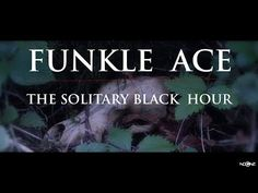 Earth's Voices (playlist)  Check out music from Funkle Ace!
