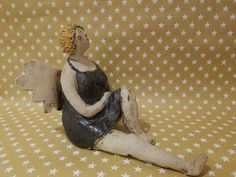Ballet Dance, Dance Shoes, Character Shoes, Etsy, Art, Great Gifts, Gift For Boyfriend, Princess, Sculptures