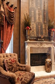 1000 Images About Home Decor On Pinterest Mediterranean