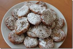Hi, and welcome to the fried foods portion of this weeks Nigeria activities! Today we'll be making Nigerian Banana Fritters. Banana Treats, Banana Fritters, Food Portions, Nigerian Food, Exotic Food, Thinking Day, International Recipes, Kids Meals, Cake Recipes