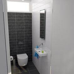 Afbeelding van http://www.designtoiletten.nl/wp-content/uploads/2013/02/Mini-Wash-Me-toilet-02A.jpg.