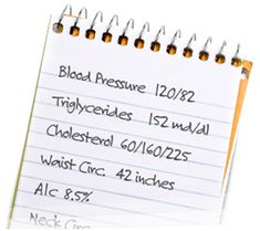 health-numbers