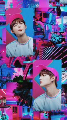Twice Fanart, Korean Boy Bands, Boy Groups, Jimin, Fan Art, Kpop, Wallpaper, Artist, Bullet