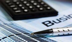 Besuchen Sie diese Website http://www.binaereoptionenstrategie.eu/binaereoptionendemokonto.html für weitere Informationen über Binäre Optionen Demokonto.Auch die nötigen Anleitungen, wie Sie die Strategie perfektionieren erhalten Sie nach Anmeldung über das Formular! Dann kann es auch schon losgehen. Wenn Sie sich mit Ihrem Binäre Optionen Demokonto in der Strategie sicher sind, können Sie mit einem Echtgeldkonto sofort Geld verdienen! Viel Spaß!