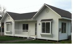 Home Goods, Shed, Outdoor Structures, Nice, Interior, House, Design, Ideas, Manufactured Housing