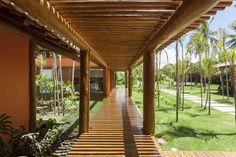 Casa Busca Vida - Galeria de Imagens | Galeria da Arquitetura