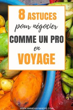 Astuces pour négocier comme un pro en voyage Packing Tips For Travel, Budget Travel, Packing Hacks, Chauffeur De Taxi, Last Minute Deals, Hawaii Travel, Annie, Travel Destinations, Bons Plans