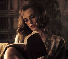 "Keira Knightley in ""The Edge Of Love"" (2008)"