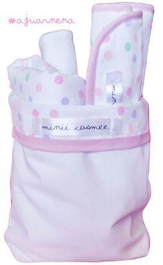 cesta organizadora...cesta contenedora... fabric basket...diapers...