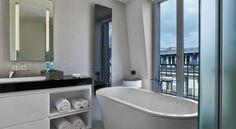Hotel W Paris - Opéra , Paris, Franţa - 194 Comentarii clienţi . Rezervaţi-vă…
