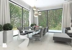 Smart City Smart City, Outdoor Furniture Sets, Outdoor Decor, Home Decor, Homemade Home Decor, Interior Design, Home Interiors, Decoration Home, Home Decoration
