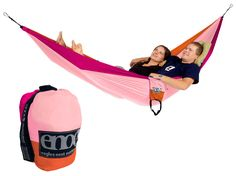 62 Best The Doublenest Images Eno Hammock Hammock