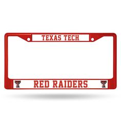 Chrome METAL License Plate Frame IT/'S A LAKERS THING YOU WOULDN/'T UNDERSTAND