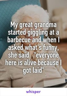 12 Funny Quotes for Today - Dummies of the Year shares the funniest pictures, cutest animals, and most popular videos every single day!