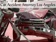 Find car accident legal information and resources including lawyer with most experienced team at Car Accident Lawyers Los Angeles. Call (213) 988-6113 for more information.#LosAngelesCarAccidentLawyer #CarAccidentLawyerLosAngeles #LosAngelesCarAccidentAttorney #CarAccidentAttorneyLosAngeles #LosAngelesCarAccidentLawyers #CarAccidentLawyersLosAngeles #CarAccidentLawyersLosAngelesCA #CarAccidentAttorneyLosAngelesCA