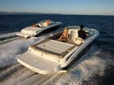 Award Winning Pontoon Boats by Harris. Harris Boats has been building pontoon boats for over 60 years. Luxury pontoon boats made for entertaining. Luxury Pontoon Boats, Pontoon Boats For Sale, Sea Ray Boat, Rib Boat, Boat Companies, Fast Boats, Super Yachts, Water Crafts, Yachts