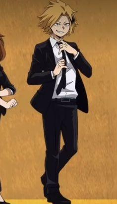My Hero Academia Episodes, My Hero Academia Memes, Hero Academia Characters, My Hero Academia Manga, Boku No Hero Academia, Hottest Anime Characters, Human Pikachu, Deku Anime, Anime Boyfriend