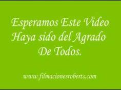 Psicologia Clinica Infantil. FINAL - Copiamos A DVD VIDEOS Antiguos Film...
