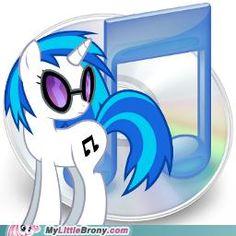 rejected iTunes logo