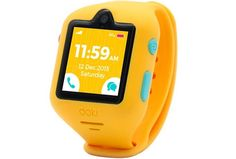 Best Kids Smartwatch with GPS & SOS [Updated:May - SmartWatch Specifications Atomic Watch, Watch Deals, Kids Class, Track Workout, Fitness Tracker, Smartwatch, Fitbit, Gadgets, Product Launch