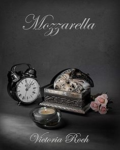 Mozzarella de Victoria Roch https://www.amazon.es/dp/B0713W8GWZ/ref=cm_sw_r_pi_dp_x_fp3jzbN3N89FE