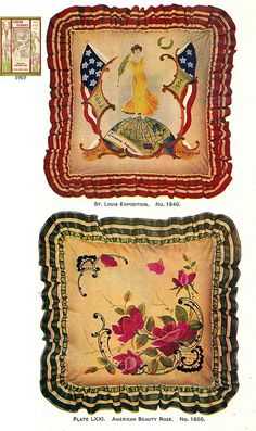 Carlson Currier LXXI 1905   Most of the Carlson Currier Silk…   Flickr