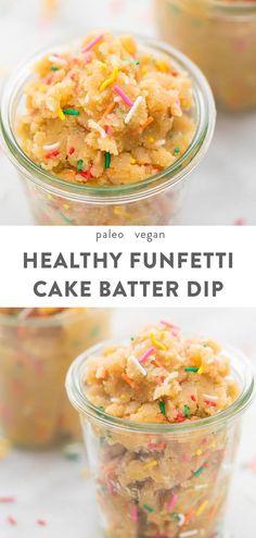 Paleo Dessert, Dessert Dips, Healthy Dessert Recipes, Gourmet Recipes, Quick Vegan Desserts, Oreo Desserts, Plated Desserts, Delicious Desserts, Vegan Recipes