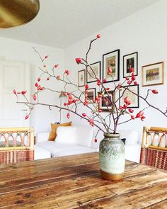 Happy Thursday everyone #interiordesign #interior #altbau #livingroom #homedecor #midcentury #wohnzimmer