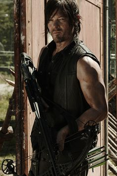 Daryl Dixon News, Celebrity Gossip, Entertainment, Sports, Current Affairs and a lot more. Website: www.dudleymediagr... #film #music #video