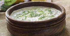 sauce-a-la-ciboulette-au-yaourt-grec