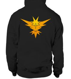 POKEMON GO SHIRTS  #videogame #shirt #tzl #gift #gamer #gaming