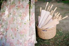 Wedding of Our Dream 36  1001weddings.com