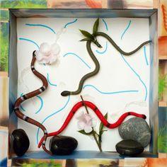 Cleide Saito, artiste, peintre,Suisse Headphones, Electronics, Paint, Headpieces, Headset, Consumer Electronics, Ear Phones