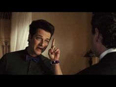 """A comédia """"Crô – O Filme"""" ganha trailer e cartaz http://cinemabh.com/trailers/a-comedia-cro-o-filme-ganha-trailer-e-cartaz"""