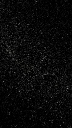 Black Wallpaper Iphone 5s Hd. #6577