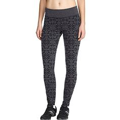 e11cf7df8ccc Boost your workout performance with Champion Women s Workout Leggings    Tights. Shop Women s Workout Leggings   Tights at the official Champion  store.