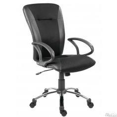 Kancelárske kreslo - Officeland.sk #office #product #kancelaria #kreslo #chair